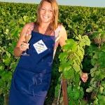 Champagne Trichet Lorain - Céline Trichet-Lorain