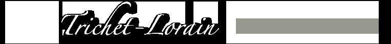 Champagne Trichet Lorain Logo
